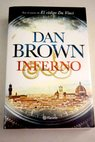 Inferno / Dan Brown