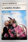 Cashelmara / Susan Howatch
