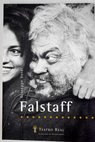 Falstaff commedia lirica en tres actos