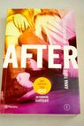 After / Anna Todd