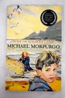 Why the whales came / Michael Morpurgo