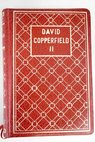David Copperfield tomo II / Charles Dickens