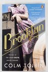 Brooklyn / Colm Toibin