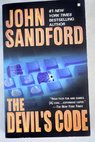 The devil s code / John Sandford