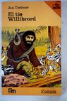 El tío Willibrord / Jan Terlouw