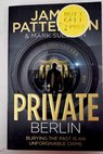 Private Berlin / James Patterson