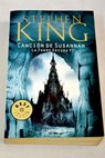 Canción de Susannah / Stephen King