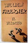 El villorio / William Faulkner
