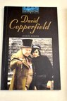 David Copperfield / Dickens Charles West Clare