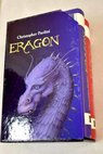Eldest Eragon / Christopher Paolini