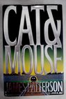 Cat mouse / James Patterson
