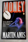 Money / Martin Amis
