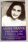 The diary of a young girl / Frank Anne Frank Otto Pressler Mirjam Massotty Susan