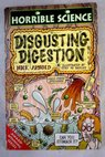 Disgusting digestion / Arnold Nick De Saulles Tony