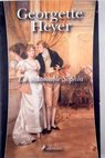 La indomable Sophia / Georgette Heyer