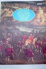 Henry VIII and his court / Neville Williams