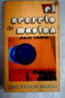 El secreto de Maston / Julio Verne