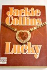 Lucky / Jackie Collins