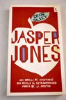 Jasper Jones / Craig Silvey