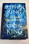 Bellas durmientes / Stephen King