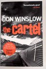The cartel / Don Winslow