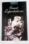 Great expectations / Dickens Charles West Clare