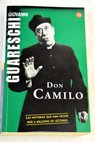 Don Camilo / Giovanni Guareschi