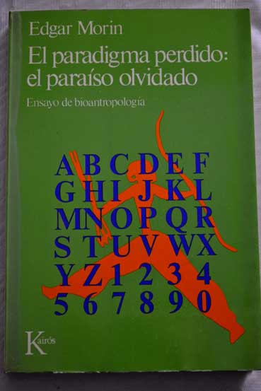 book Pattern Recognition