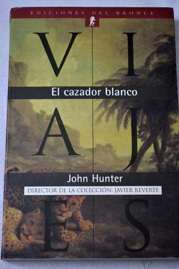 Javier Reverte