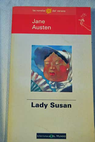 Lady Susan / Jane Austen