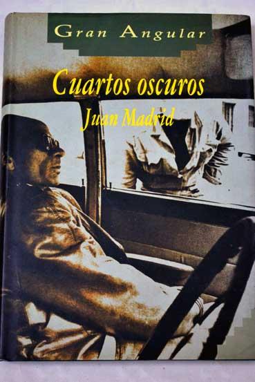Stunning Cuartos Oscuros Barcelona Images - Casas: Ideas, imágenes y ...