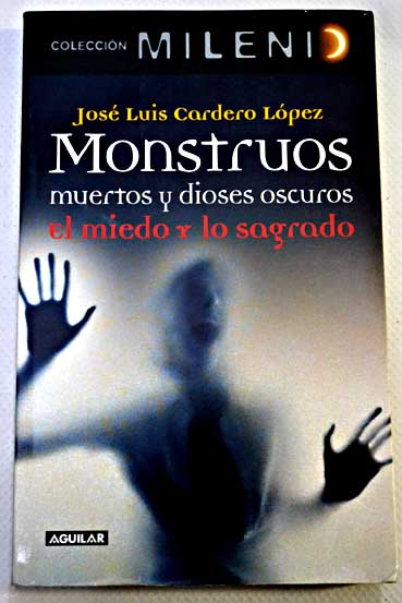 JOSE LUIS CARDERO LIBROS EBOOK DOWNLOAD