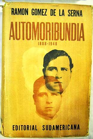 Literatura en primera persona, memorias, ficción autobiográfica, etc. 803001