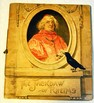 The Jackdaw of Rheims / Thomas Ingoldsby