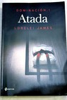 Atada / Lorelei James