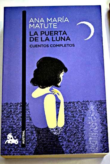 Ana Maria Puerta Nude Photos 34