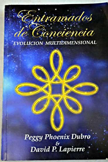 ENTRAMADOS DE CONCIENCIA DOWNLOAD