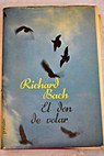 El don de volar / Richard Bach