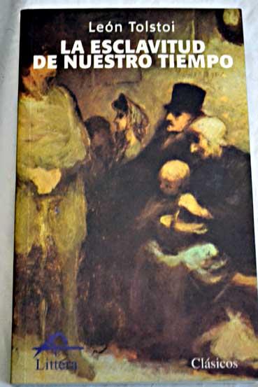 Historia De Ivan El Imbecil Leon Tolstoi Pdf
