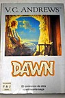 Dawn / V C Andrews